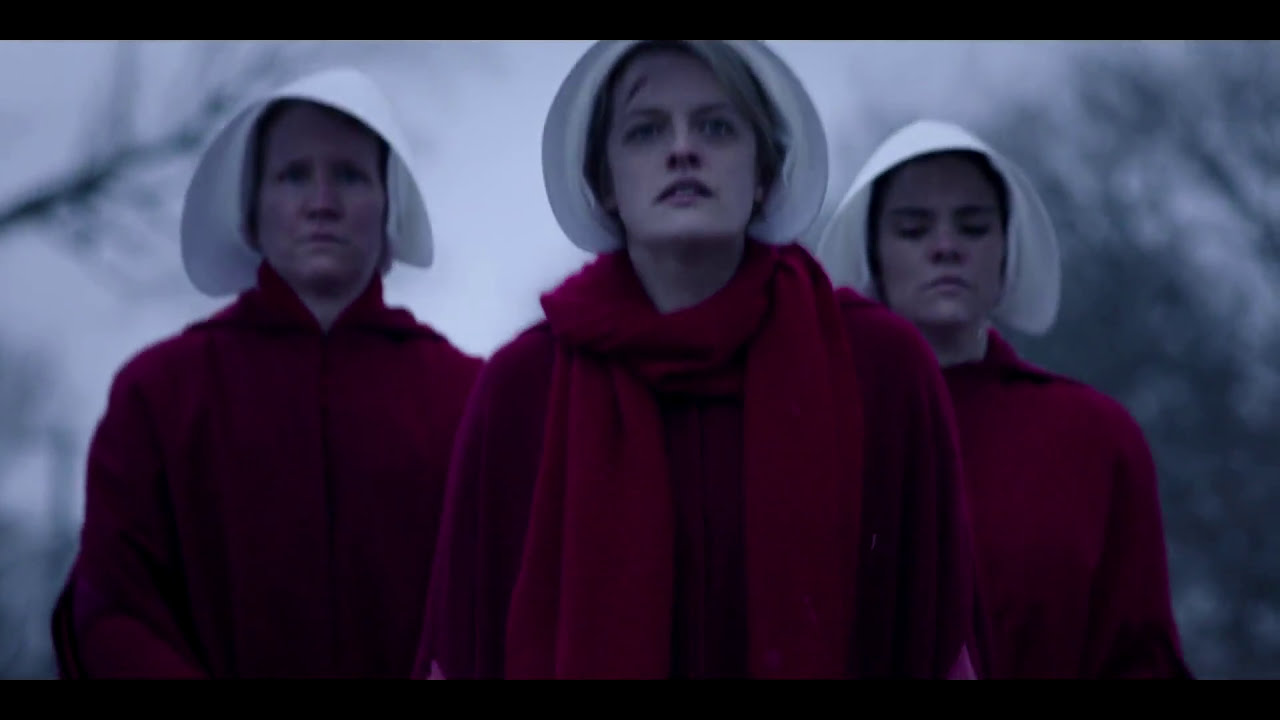 The Handmaid's Tale ends a frustrating season on a frustrating note