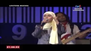 Download Video Lentera Muzika Ella 19872016 MP3 3GP MP4