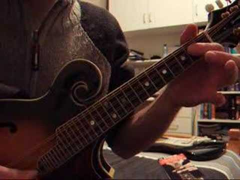 Mandolin mandolin chords to losing my religion : losing my religion - instruction video (mandolin) - YouTube