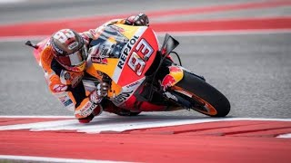 Download The Champion - Marc Marquez