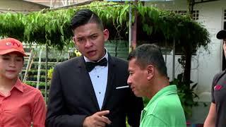 Istri Sakit! Pak Mulyadi Rela Jual Rumah untuk Berobat    Timbangan Rezeki Eps. 20  (1/4)