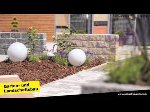 Auer Bauzentrum auer bauzentrum auf stadtplan parsdorf anzeigen no automatic alt