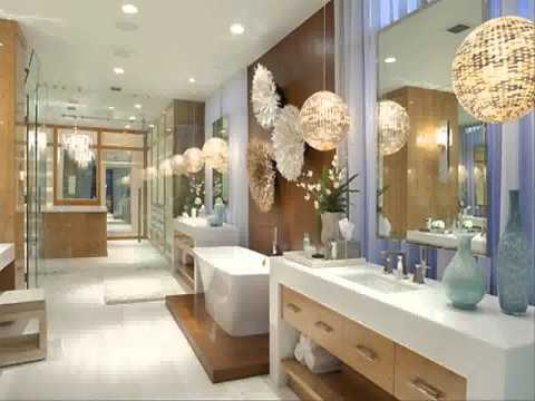 Best girls bathroom ideas