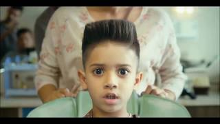 Top 10 Indian Funny TV Ads | Indian Ad Part -2 | TV Ads |