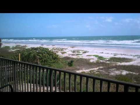 The Wellington Condominium in Cocoa Beach, FL | Andy Barclay - REMAX Elite