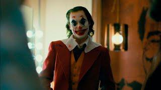 Джокер - русский трейлер (2019)