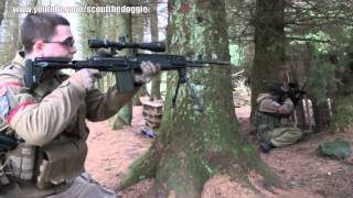 RA-Tech WE-M14 PROBLEMS