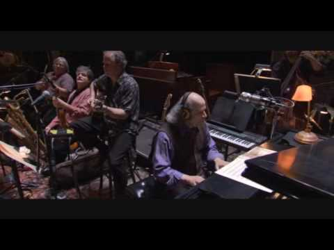 A Prairie Home Companion: Coming Down from Red Lodge
