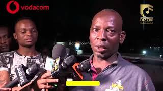 MTOTO wa MZEE MAJUTO Afunguka MAZITO kuhusu Msiba wa BABA Yake