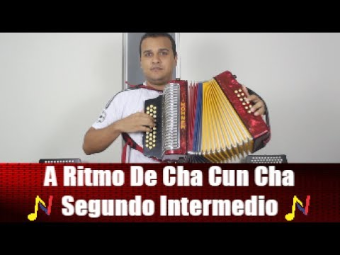 Video 2 Intermedio