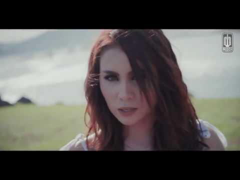 GEISHA   Sementara Sendiri OST  SINGLE   Lagu Indonesia Terbaru 2016