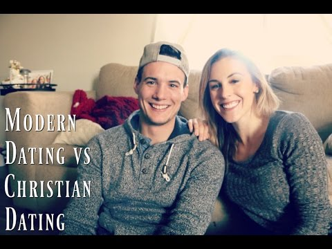 Problems with Modern Dating- A Christians view