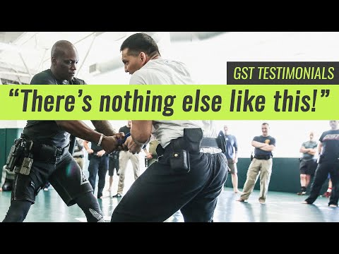 GRACIE UNIVERSITY: Global Gracie Jiu-Jitsu Instruction