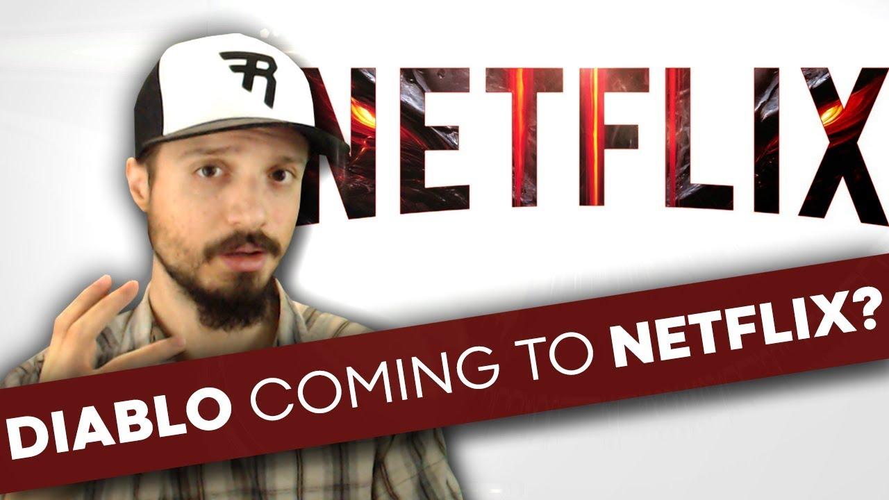 war on everyone netflix