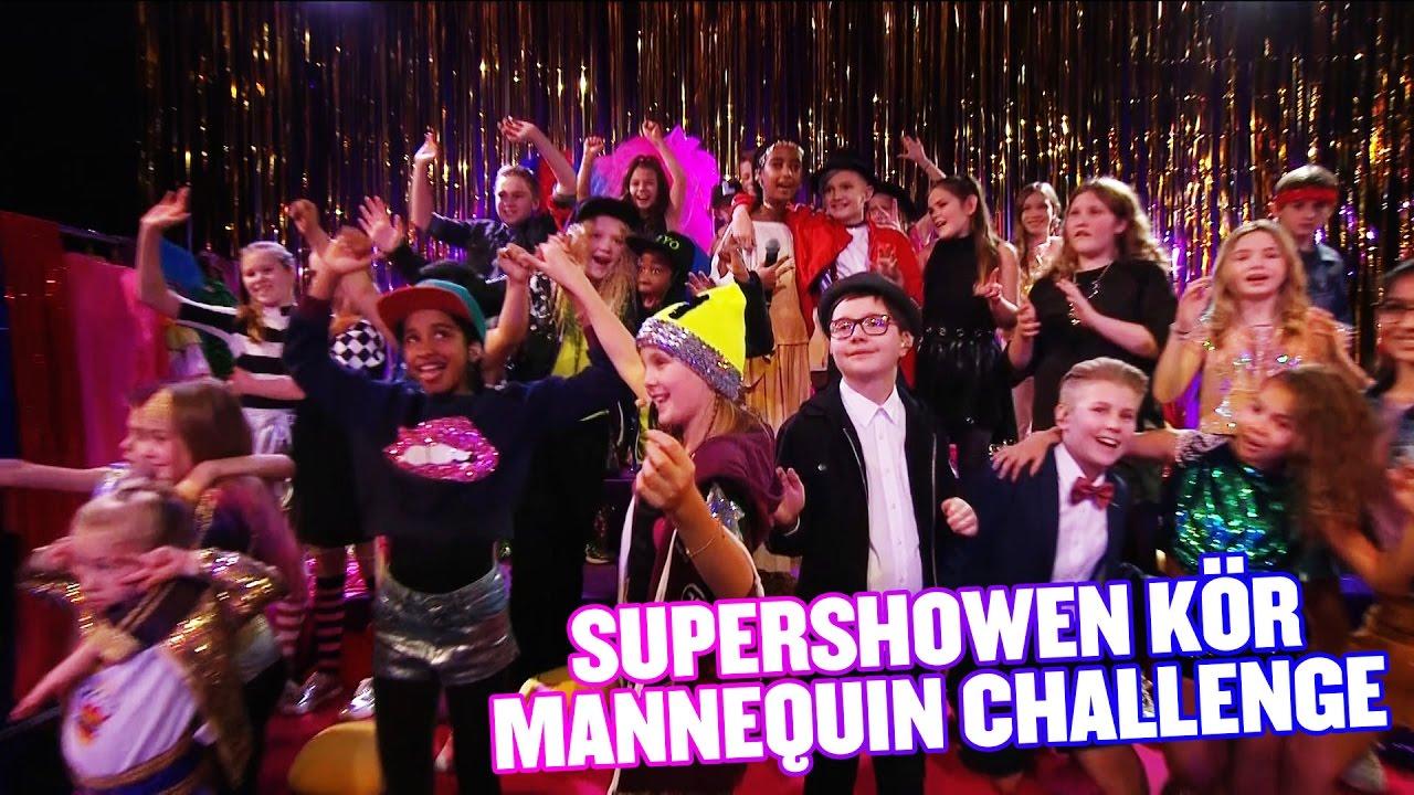 supershowen