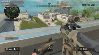 16 KILL VICTORY IN BLACKOUT! - Call of Duty: Black Ops 4 Blackout High Kill Gameplay