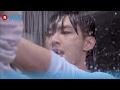 Refresh Man - EP3   Aaron Yan Shower Scene [Eng Sub]