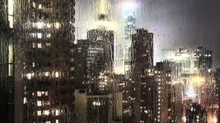 Ellie Goulding - Lights (Suspect 44 Chilled Remix)