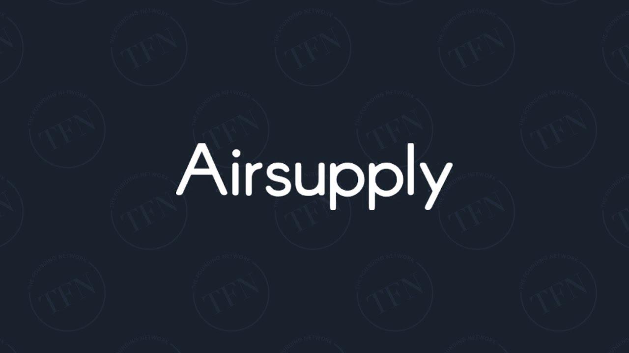 TFN Meets Airsupply