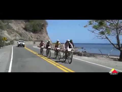 Tour de Timor 2017