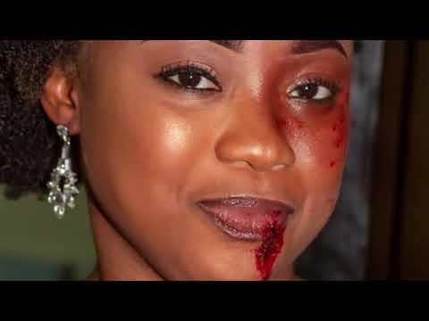 Hommage Aux Femmes LA GUINÈH GUINÉ