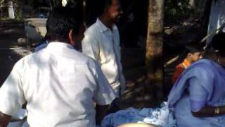Repeat youtube video FASAAN HOME COMING VIDEO ( ARATTAI ) AT KANAMOOLAI . MADURANKULIYA . SRILANKA.