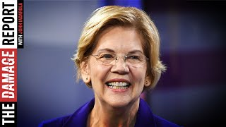 top-10-issues-with-elizabeth-warren-s-candidacy