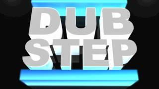 Video Dubstep Mix 2012 Free Download *Sounds Of Sterling* download MP3, 3GP, MP4, WEBM, AVI, FLV Juli 2018