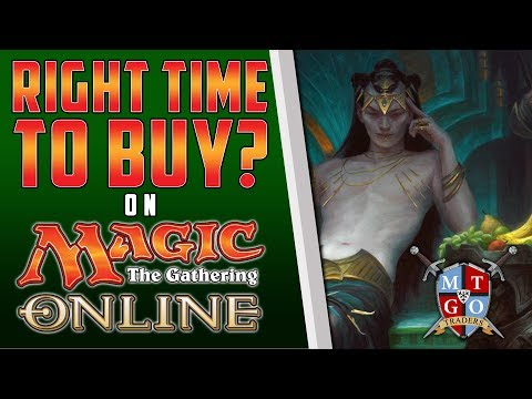 [MTG] Modern Elves | Match 2 VS Nivmagus Combo from YouTube · Duration:  21 minutes 43 seconds