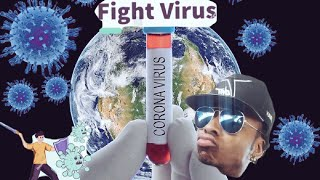 CORONAVIRUS OUTBREAK Pandemic ,BEST ADVICE for COVID19 With JMAN