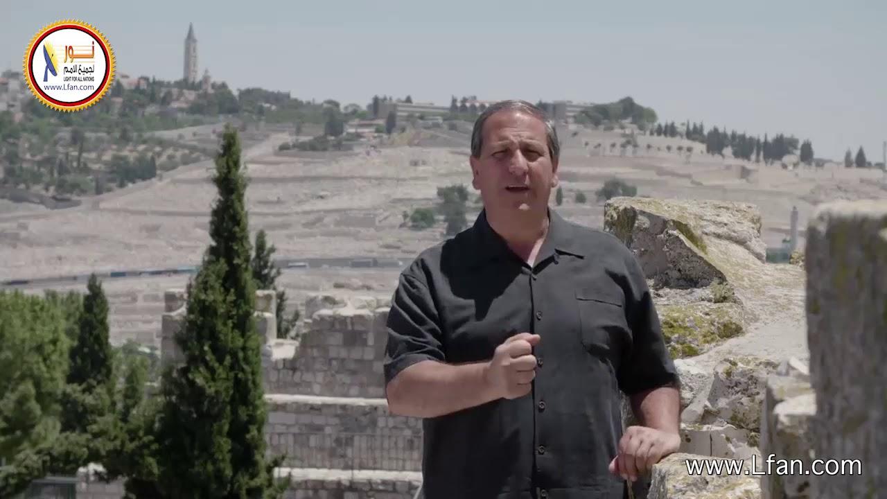 ح7 -23  ما هو التأثير الذي تركه المسيح في تلاميذه والكنيسة الأولى؟