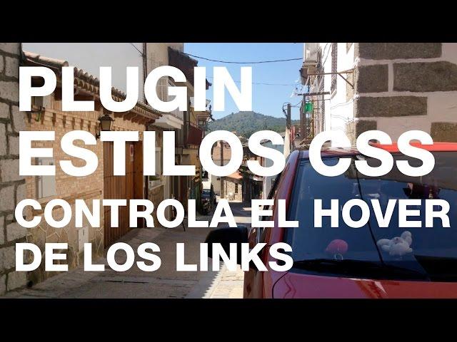 SiteOrigin CSS Plugin Wordpress DIVI