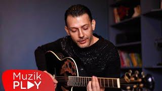 Burak Duman - Teklif (Official Video)