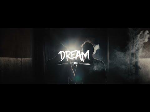 FireFLY « Dream »