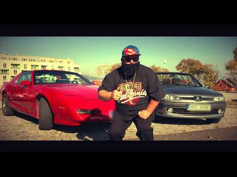 Starej Fotr-Dealer másla [Official Video] MIXTAPE!