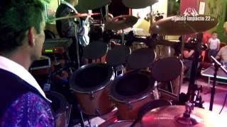 Sé cómo duele - Rudy la Scala(La Montaña de los Sueños presenta: Los Buggies Grabado el 15 de Febrero de 2015 en el Café de las Estrellas Mérida - Venezuela ..., 2015-08-04T17:04:30.000Z)