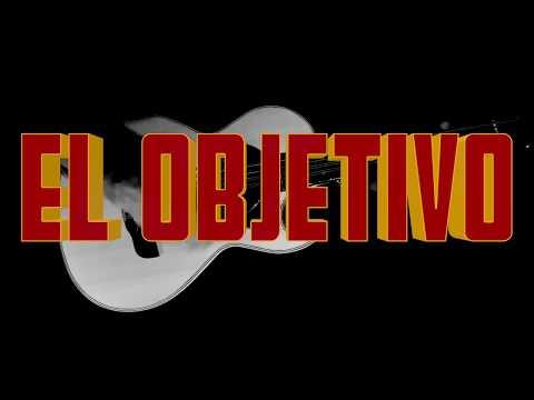 La Meta - El Objetivo (Video Oficial)