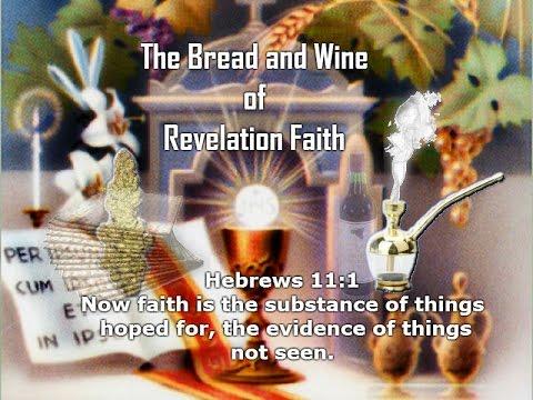 RASTAFARI HEALTH: JAH RasTafari Prayer of Oblation,HOLY MARIJUANA