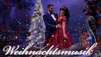 Weihnachtslieder Charts 2019.Deutsche Weihnachtslieder Weihnachten 2019 Musikvideo Charts