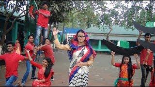 জিতবে আবার নৌকা-আওয়ামী লীগ থিম সঙ  Joy Bangla    Sheikh Hasina.