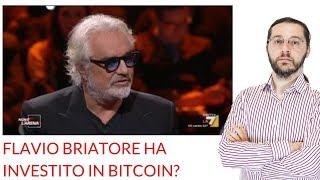 Bitcoin Era, e le bufale con Jovanotti, Briatore, Vacchi