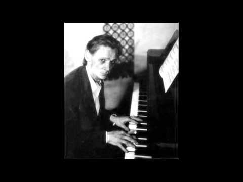 Franck/Zhukov - Prelude, Fugue & Variation in B minor, Op. 18 - Igor Zhukov