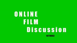 Batman V Superman Opening Night + Special Thank You - Online Film Discussion