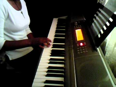 Wiz Khalifa  Say Yeah Piano Sample