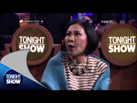 Jajules: Jawab Jujur Keles - Atiqah Hasiholan & Ratna Sarumpaet Mp3