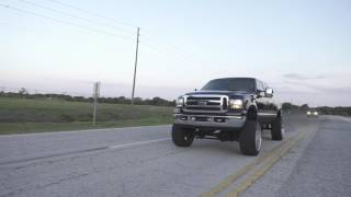 Video Powerstroke and Duramax | American Force Wheels download MP3, 3GP, MP4, WEBM, AVI, FLV Maret 2018