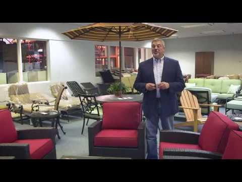 Bradenu0027s Warehouse U0026 Clearance Center In Maryville. Bradens Lifestyles  Furniture