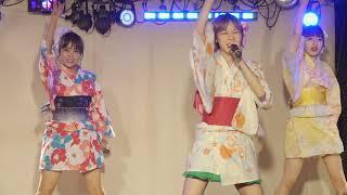 名古屋を拠点に活動中のパフォーマンスチーム「アイドル教室」です こちらはセカンドチャンネルになります。 このチャンネルでは、アイドル教室のライブを中心にアップしてい ...