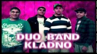 Duo Band Kladno 2014 Celý album
