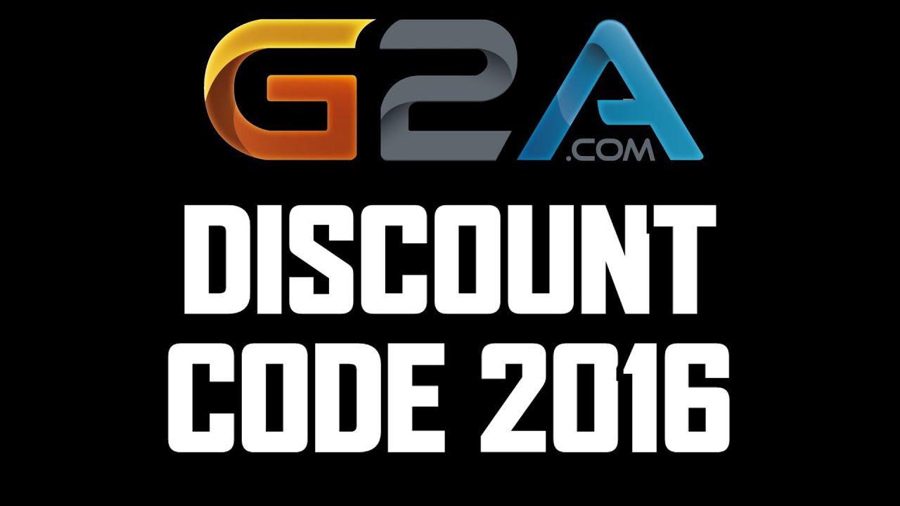 Best G2a Legal Diaries – Discount Code Guide